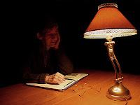 Struktur, Alur dan Kebahasaan Teks Cerita Fantasi