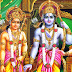 जिस भाई ने की थी 14 वर्षों तक वन में सेवा उसे क्यों दिया भगवान् राम ने मृत्युदंड ? | How lakshman died ?