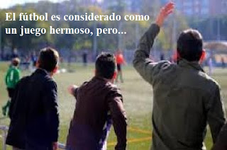 arbitros-futbol-abuso-futbolbase
