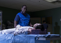 The Night Shift Season 4 Image 29