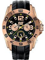 fdb95fab20b ... Caterpillar - Os materiais mais utilizados para se fazer relógios -  Mais Que Relógios