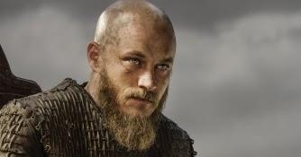 Ragnar Paris