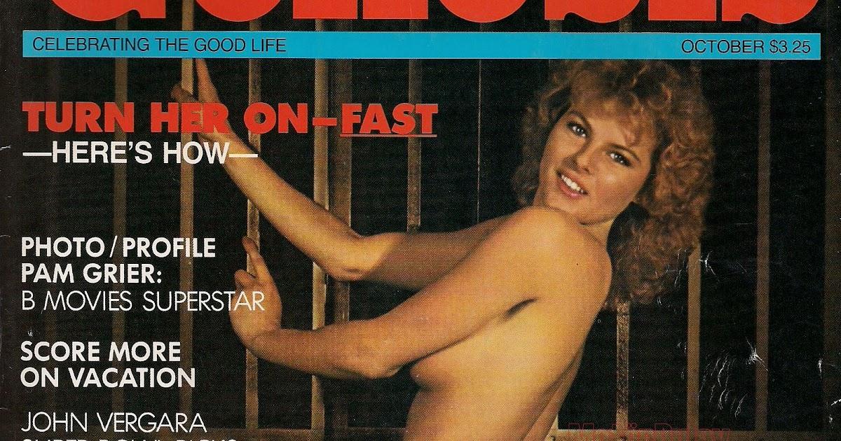 Nude Telephone 36