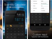 Calckit All in One Calculator Premium Apk v2.1.2