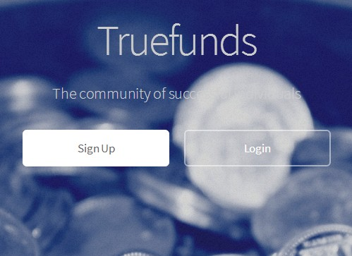 truefunds.org truefunds.org donation scheme