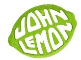 Recebidos] John Lemon - Presentes Criativos, originais e