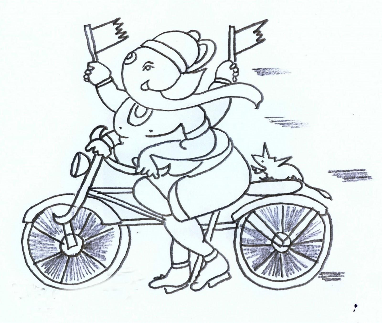 essay on lord ganesha essay on lord ganesha s ganesh chaturthi festival essay lord of essay on ganesh chaturthi
