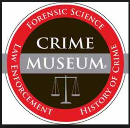 Crime Museum Internships and Jobs