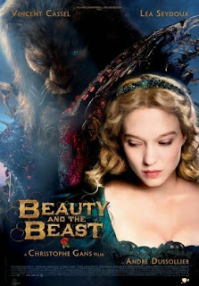 Download Film Beauty and the Beast 2015 Bluray Subtitle Indonesia