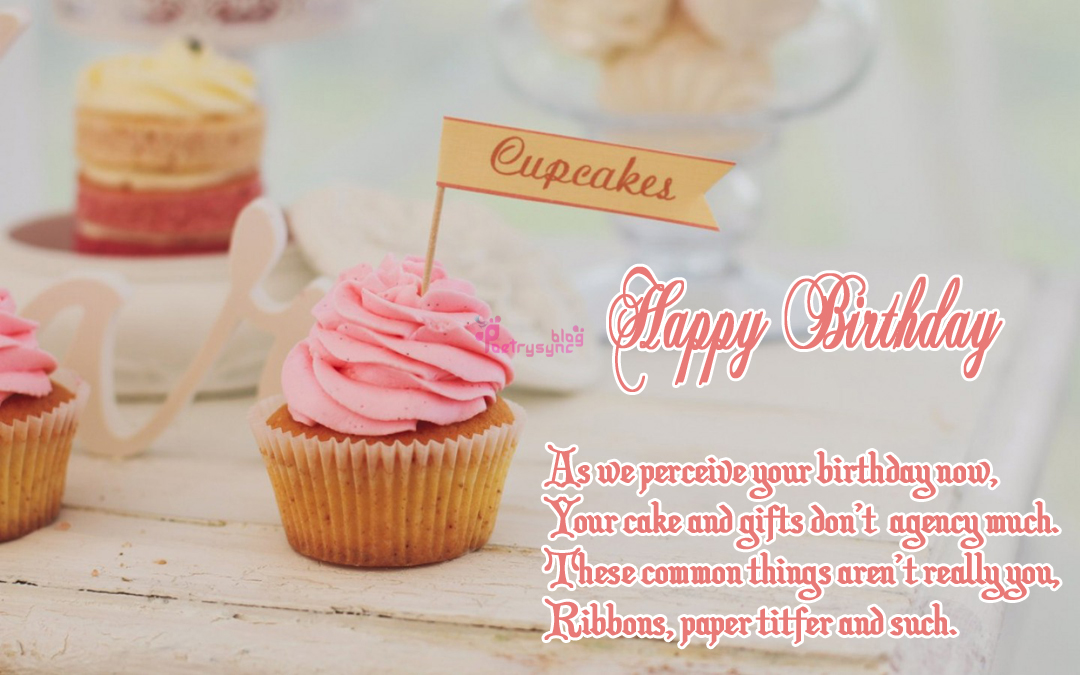 Happy Birthday Wishes Images For Dear Sister Collection