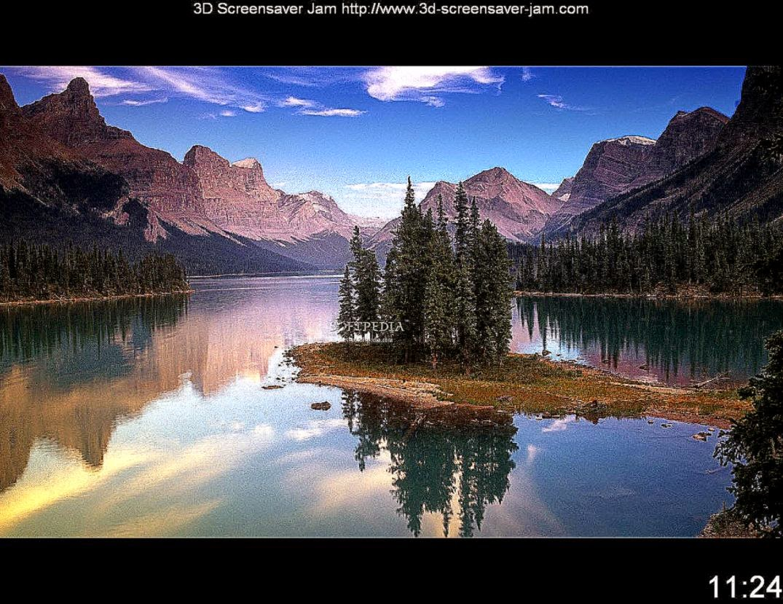 Windows Xp 3d Wallpaper Free Download Best 3d Screensavers Windows 7 Free Hd Wallpapers