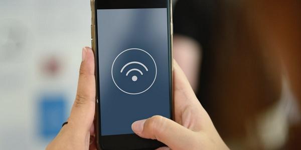 Cara Mengatasi Tidak Bisa Install Aplikasi Play Store di Samsung