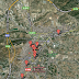 Un terremoto de 4,9 grados de intensidad sacude Lorca sin provocar daños