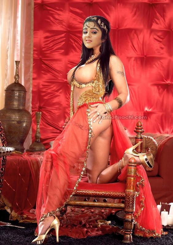 telugu sex stories: charmi kaur nude images