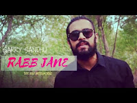 Rabb Jane Mp3 Song