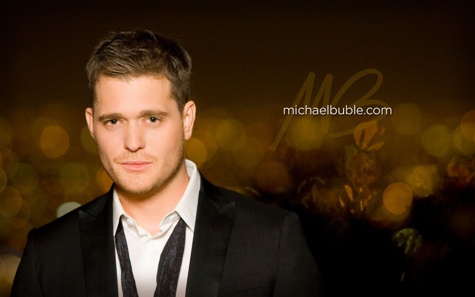 Home (Let me go home) by Michael Buble - LYRICS