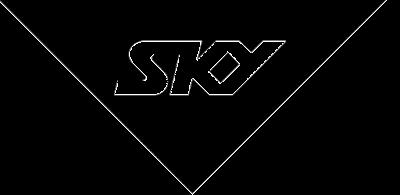 Unblock Sky Televison free New Zealand VPN