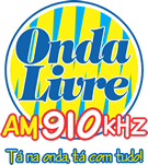 Rádio Onda Livre AM de Piracicaba ao vivo