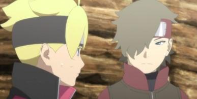 Assistir Boruto: Naruto Next Generations - Episódio 85, Download Boruto Episódio 85, Assistir Boruto Episódio 85, Boruto Episódio 85 Legendado, HD, Epi 85