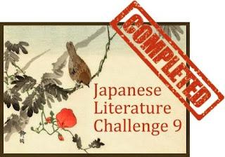 http://japaneselitchallenge9.blogspot.com/2015/05/welcome.html