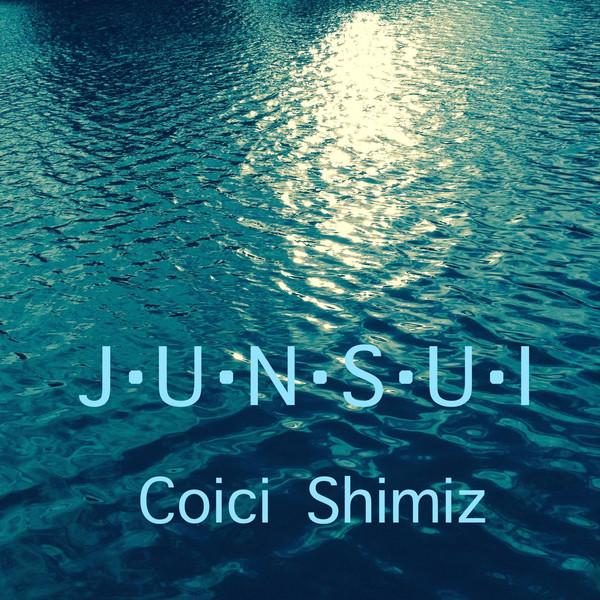 [Single] 清水洸壱 – J・U・N・S・U・I (2015.10.13/MP3/RAR)