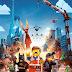 Critique : La Grande Aventure Lego®