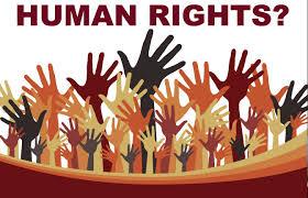 Sejarah Hak Asasi Manusia (HAM)