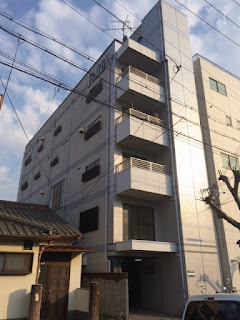 http://www.as-he-sakai.com/es/rent/100000004114918