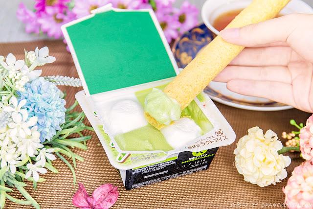 MG 4887 - 熱血採訪│津式手作蛋捲,19公分超長蛋捲酥鬆香甜,粉嫩馬卡龍燙金包裝好有質感!
