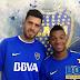 Boca: Otra baja en el plantel preocupa a Guillermo