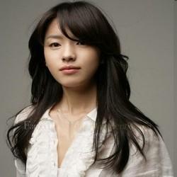 Han sung joo miss korea