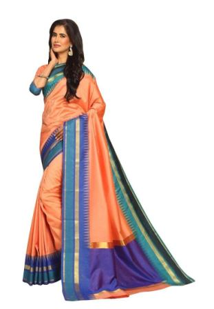 16665e78df2ef0 Designer silk sarees online shopping cash on delivery below 1000 ...