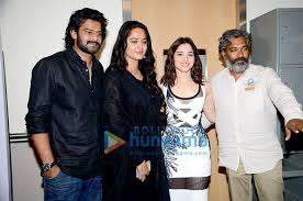 bahubali 2 interesting facts, BAHUBALI 2 UNKNOWN FACTS