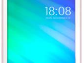 Cara flash Ulang Advan S4T Via Research Download