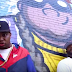 "Video:  Apollo Brown & Skyzoo ft Joell Ortiz ""A Couple Dollars"""