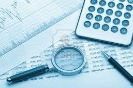Sistem Akuntansi Umum