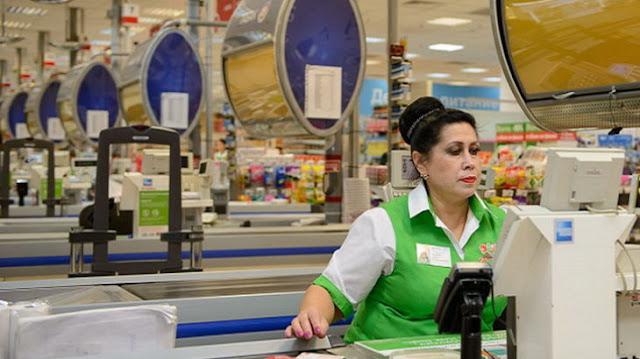 Касири в магазинах опанували новий вид шaхрайства з банківськими картками
