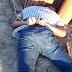 Advogado é encontrado morto com marca de tiros e mãos amarradas em Caucaia