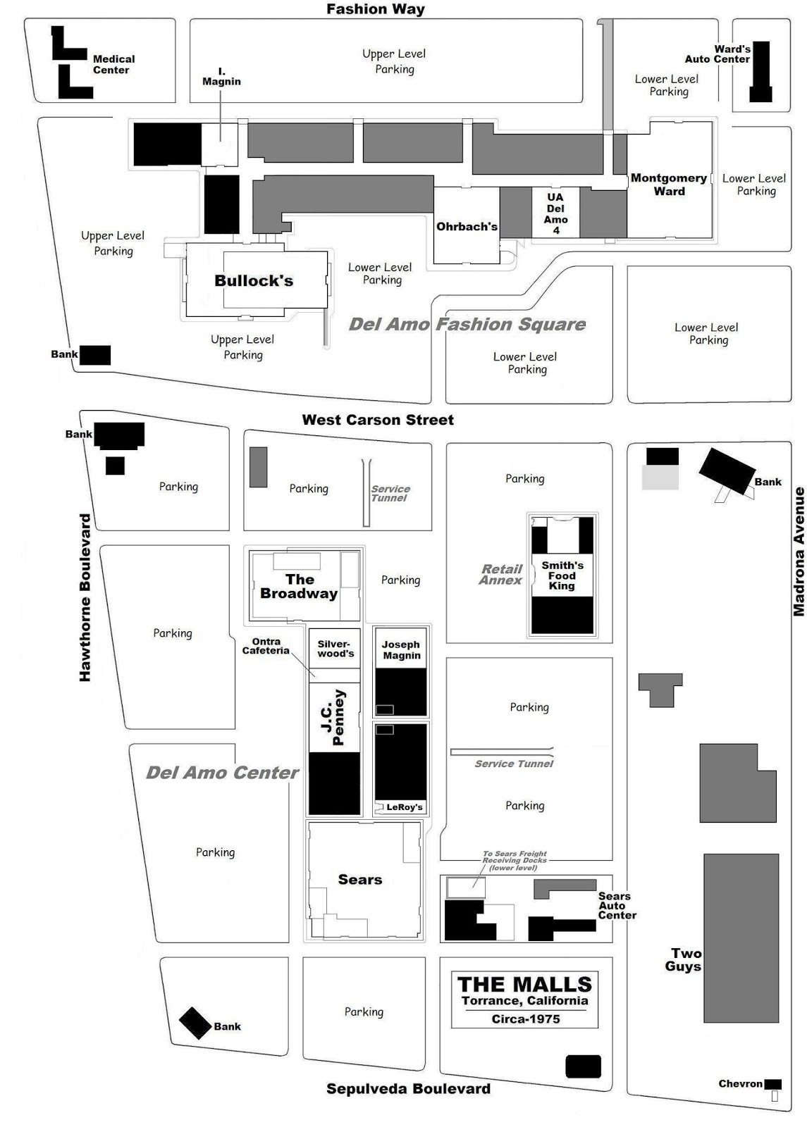 Mall Map Of Fashion Centre Map Brazil Map Of Indianapolis Indiana - Chandler fashion center mall map