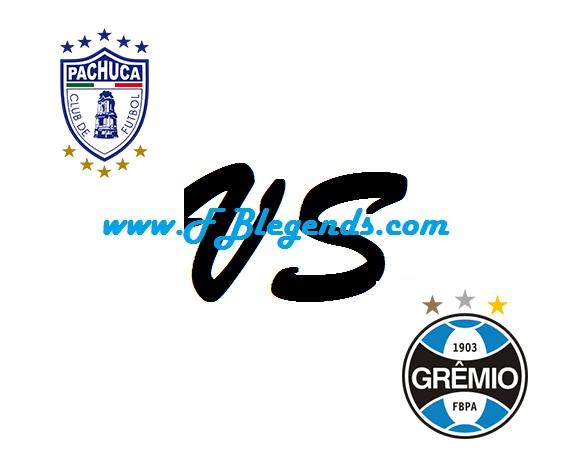 مشاهدة مباراة جريميو وباتشوكا بث مباشر كأس العالم للأندية بتاريخ 12-12-2017 يلا شوت gremio vs pachuca