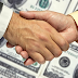 Procedures to Purchase Structured Settlement Annuity Payments and Standards for Approval