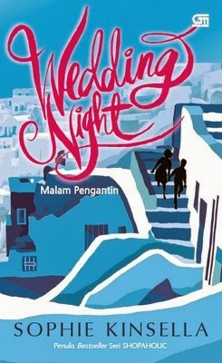 https://www.goodreads.com/book/show/18168923-wedding-night---malam-pengantin
