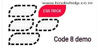 Lebal-css-code-8