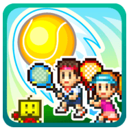 Tennis Club Story Apk Download