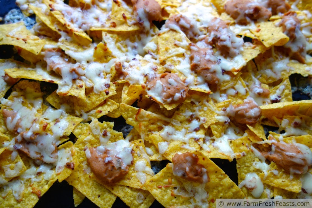 http://www.farmfreshfeasts.com/2014/11/cranberry-salsa-refried-bean-nachos-or.html