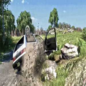 forestofgames beamng drive game download for pc