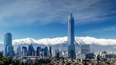 , Tips Para Organizar Tu viaje de Compras Ideal Ventajas y Desventajas, Compras en Santiago de Chile, Compras en Santiago de Chile