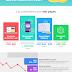 Ranking ¿Cuánto ganan los freelancers en Latinoamérica?