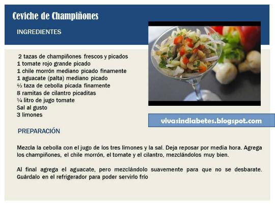 Recetas para preparar 3 deliciosas y saludables comidas - Como preparar una cena saludable ...