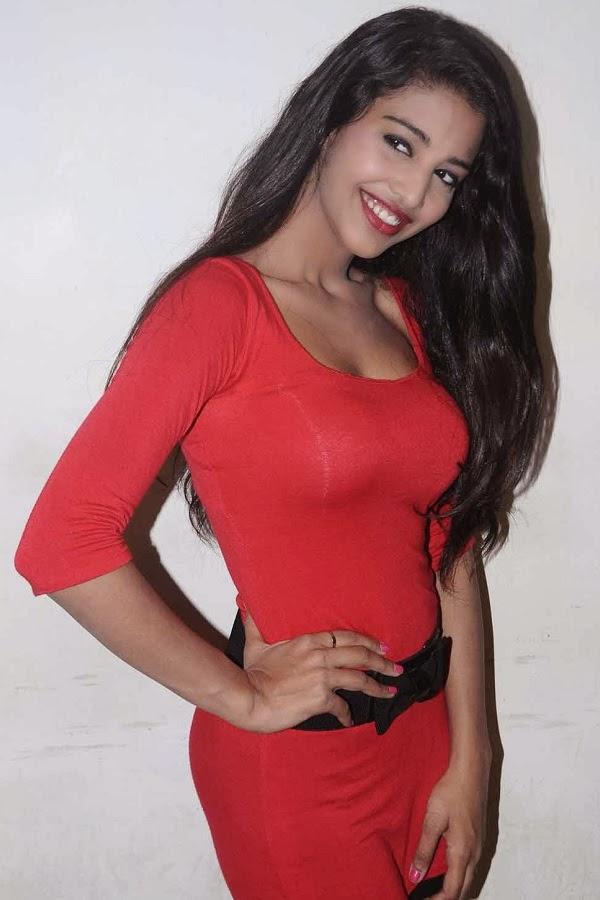 Arabic Girl Wallpaper Beautiful Girls Thaksha